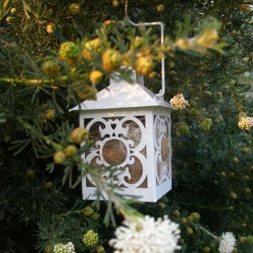 Bird Nester, Llama Fibre. Nesting Material to Attract Native Birds to your Garden, Nature lover gift idea