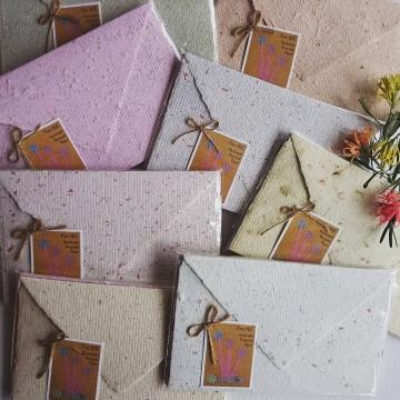 Lettergrams