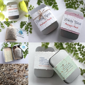 Small Wholesale Lots